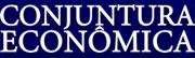 premio_conjuntura_economica Logo